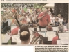 2011 July 4th Herald Progress Coverage