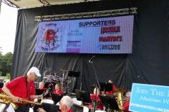 2016-07-09 Tomato Festival Concert