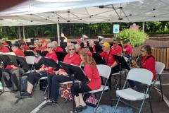 2017-05-29 Memorial Day Concert