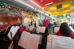 2018-05-12 Childrens Museum Concert