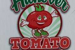 2019 Tomato Festival