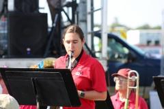 2019 Tomato Festival - Soloist